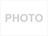 Фото  1 радіатор алюміневий 158916